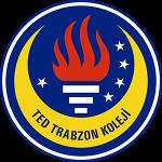 ted-trabzon-logo-300